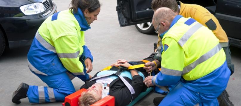 psicologo soccorritori ambulanza 118